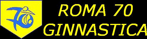 Roma 70 Ginnastica